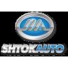 Амортизаторы SHTOK-AVTO