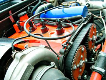Тюнинг двигателя ВАЗ: Сложности выбора