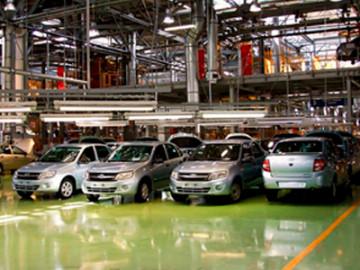«АвтоВАЗ» вывел на рынок Lada XRAY, но взвинтил цены почти на весь модельный ряд