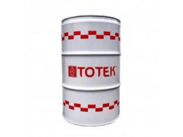 КТК Авто стала официальным представителем спорт топлива Тотек