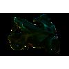 Скутер масло MOTUL