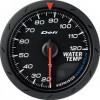 Датчики температуры воды