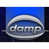 Амортизаторы DAMP