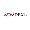 Наш компания КТК является официальным дистрибьютором датчиков Apexi