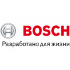 Bosch свечи зажигания, топливные форсунки, приводные ремни и многое другое
